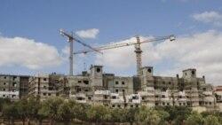 فلسطینیان اسراییل را به جلوگیری از پیشرفت روند صلح متهم می کنند