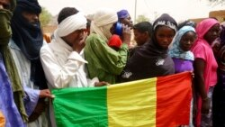Burkina Faso Jamana Fulaw Ka lajere Mali Dogonon ani Fulaw Ka Fow Gnonkow Makan kola