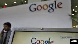Google припинить стеження за Інтернет-активністю користувачів