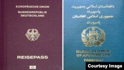 شهروندان افغان میتوانند به ۲۴ کشور جهان بدون ویزه سفر کنند