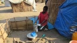 Organizações sociais e partidos acusam Governo moçambicano de silêncio sobre Cabo Delgado - 2:00