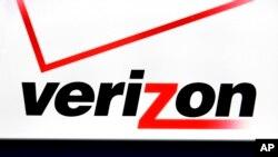 Verizon fusionará a Yahoo con AOL, empresa que adquirió hace dos años, para formar una compañía llamada Oath.