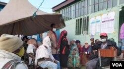 Faayilii - wWirtuu filannoo, Dasee, Waxabajjii 21, 2021