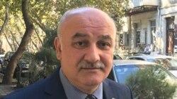 Arif Hacılı: Baş Prokurorluq Müsavat Partiyasına cavab verməyib