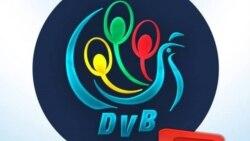 DVB သတင္းေထာက္သံုးဦး ထိုင္းမွာ ဖမ္းဆီးခံရ