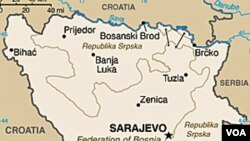 BiH: Ugovori vijedni 70 miliona KM