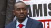 Zaben Zimbabwe: Yau Laraba Za a Fara Zaman Kotu