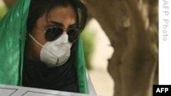 Baş məqalə: İranda seçkilər