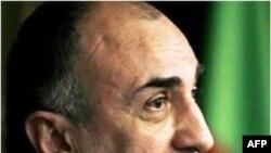 """Elmar Məmmədyarov:""""Nizamlanma prosesi ilk olaraq Ermənistan silahlı qüvvələrinin işğal olunmuş ərazilərdən çıxarılması ilə başlamalıdır"""""""