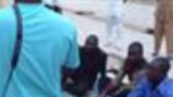 Video_Shan_ruwa_at_Sultan_Bello_mosque Kaduna_072212