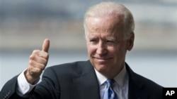 Biden visitará antes los puertos de Charleston, en Carolina del Sur, y Savannah, en Georgia.