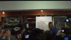 2012-01-10 粵語新聞: 新罕布什爾州美國共和黨初選開始