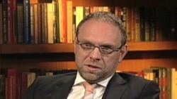 Проти Тимошенко скоро почнуть свідчити небіжчики - Власенко
