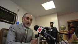 ایران: آماده مذاکره با آمریکا هستیم