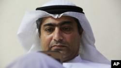 Ahmed Mansoor dio la alerta. La renovación del sistema se aplicará a los iPhone e iPad, comercializados desde 2011, así como a los aparatos iPod del 2012.