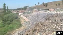 Njësi të Shkodrës në përpjekje për të hequr mbeturinat në zonat rurale