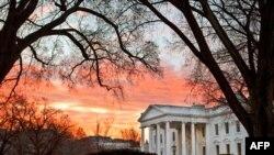 Beyaz Saray Çalışanlarının Maaşları Açıklandı