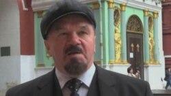 Ukrajina uklanja simbole prošlosti