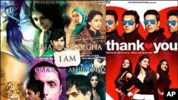 رواں سال ریلیزہونے والی چند اہم بھارتی فلمیں