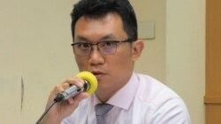 台学者:朝野应该共同找出一个对台湾最有利的两岸新论述