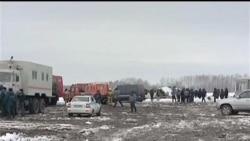 2012-04-02 粵語新聞: 俄羅斯飛機西伯利亞失事31人死