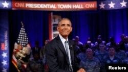 د کانګرس دواړو جرګو د جمهور رئیس اوباما له خوا د ويټو لایحه په لوی اکثریت مسترده کړه.