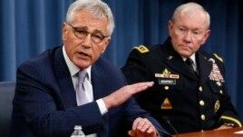 ISIS dhe strategjitë për mposhtjen e tij