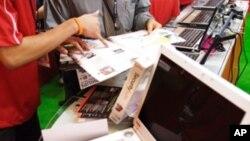 ملائیشیا : سمارٹ ٹیکنالوجی کے پلانٹ کی تنصیب پر تحفظات
