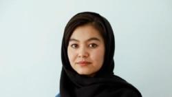 Quiz - Afghan Woman Earns Top Marks on National Exam