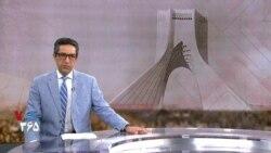 نگاهی به تناقضهای آماری رفراندوم سال ۵۸؛ اظهارات حسین لاجوردی مسئول وقت مرکز آمار ایران
