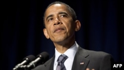 Barak Obama Asiya-Sakit okeanı regionuna 9 günlük səfərə çıxıb