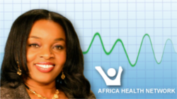 Health Chat: Cholera