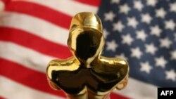 Hollywood chuẩn bị cho giải Oscar thứ 82
