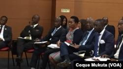 debate sobre eleições em angola - 2:55