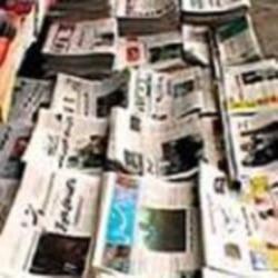 وقايع روز: مقامات جمهوری اسلامی می گويند ايران يک دموکراسی بر پايه موازين قانونی است