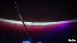 La NASA s'intéresse à la LENR car cette source d'énergie pourrait révolutionner la conquête de l'espace (NASA)