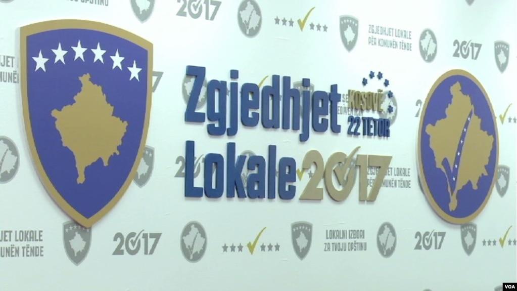 Kosovë, ankesa për procesin zgjedhor