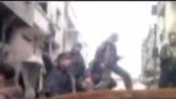 2012-02-02 粵語新聞: 安理會繼續就敘利亞問題決議談判