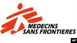 Samafale ka tirsan MSF oo Muqdisho lagu Dilay
