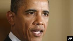 Νέα αύξηση του ορίου χρέους ΗΠΑ ζητά ο Πρόεδρος Ομπάμα