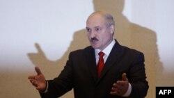 Власти Беларуси заявили, что действия Евросоюза обостряют ситуацию