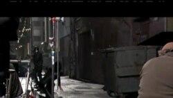好莱坞快递: 《决战异世界:未来复苏》