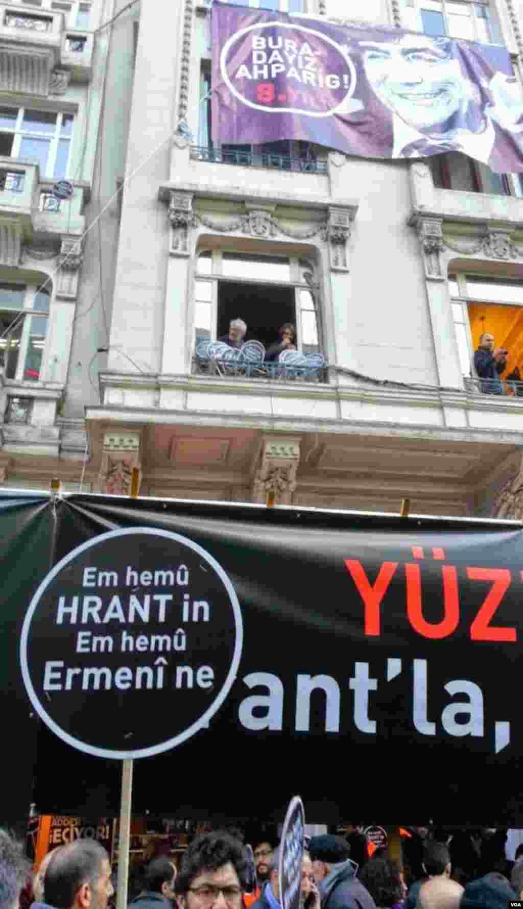 Hrant Dink 9