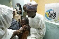 Musulunci Bai ce Kada a Karbi Rigakafin Polio ba - Sheikh Dr. Ahmad Gumi - 1:28