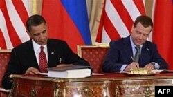 СНВ-3: победа Обамы и здравого смысла