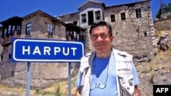 Fotoğrafçı Maurice Asseo'dan Türkiye Kitabı