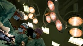 Mjekët, shumica e sëmundjeve të zemrës mund të parandalohen