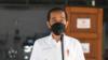 Jokowi Ajak Mahasiswa Jadi Relawan COVID-19