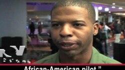How the Tuskegee Airmen Broke Racial Barriers
