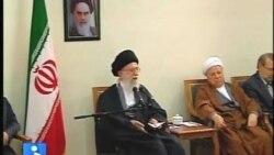 احمدی نژاد بودجه منتقدانش را کاهش می دهد